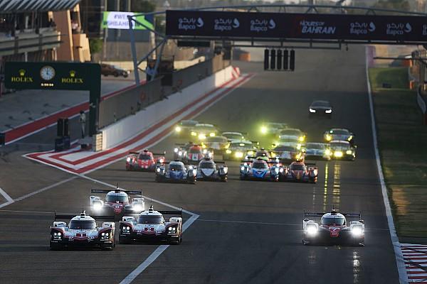 Dalle ceneri del ritiro Porsche sta nascendo il WEC del futuro