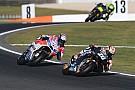 MotoGP Las fábricas de MotoGP apoyan reducir los test de pretemporada en 2019