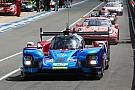 【ギャラリー】ル・マン24時間レースに挑戦するF1ドライバーたち