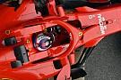 Formule 1 Débat F1 2018 - Victoire et lutte pour le titre pour Räikkönen?