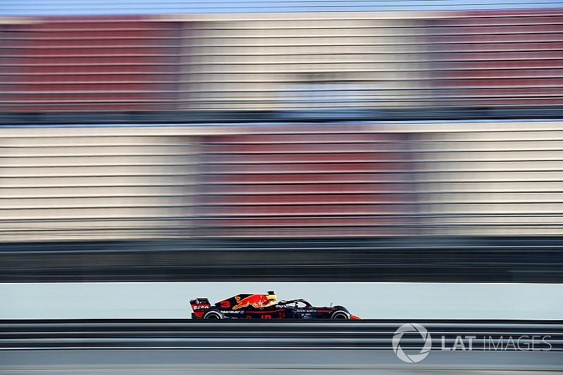Ricciardo sente que Red Bull está mais perto da Mercedes