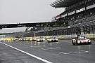 Алонсо заставил организаторов WEC задуматься о переносе этапа в Фудзи