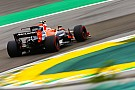 倍耐力担心巴西安全问题,取消轮胎测试