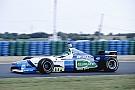 Formule 1 Quiz - Quels Français ont marqué des points en F1?