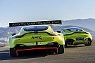 DTM Komt Maserati of Aston Martin in 2020 naar de DTM?