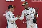 Bottas: Artık yarışlar kazanabileceğimi biliyorum
