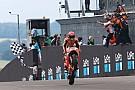 MotoGP Diaporama - Les 100 podiums de Marc Márquez
