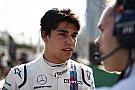 Formula 1 Stroll: Saya sebenarnya bisa menangi GP Azerbaijan 2017