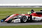 Євро Ф3 у Сільверстоуні: Шумахер через контакт зіпсував собі гонку №3