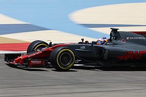Formel 1 News Formel-1-Teamchef: Topteams sind schon zu weit davongezogen