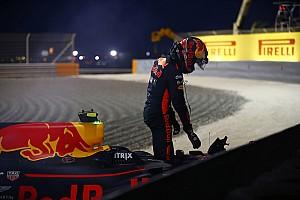 Red Bull :