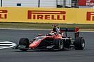 GP3 GP3 на Хунгароринзі: Рассел найшвидший у практиці