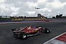 Sim racing Un 'F1 2017' para sentirte profesional