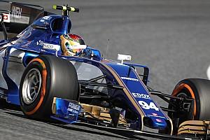 Formule 1 Actualités Pirelli se passe des pneus durs à Silverstone