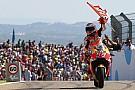 MotoGP Пуч: Honda має думати про перемоги
