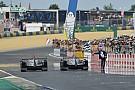 Le Mans Las 20 historias de 2017: #14: Un LMP2 casi gana Le Mans