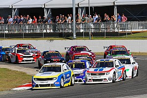 Other cars Breaking news Australian governing body backs 'Women's Cup'