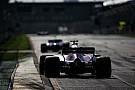 A Force India versenyzői Kínában is pontot szereznének