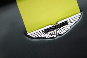 "Aston Martin: ""F1-entree alleen als MGU-H verdwijnt"""