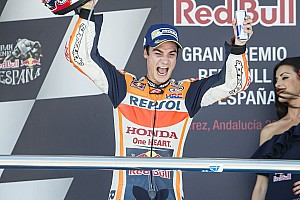 MotoGP Intervista Intervista esclusiva a Pedrosa: