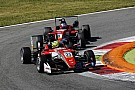 F3 F3: Günther nyert, Mick Schumi csak 11.