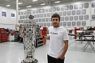Forma-1 Alonso újra fiatalnak érzi magát