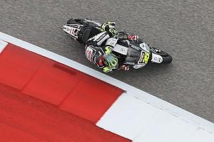 MotoGP Nieuws Cal Crutchlow: