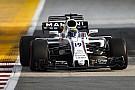 Formel 1 2017: Williams steigert Gewinn in 1. Jahreshälfte