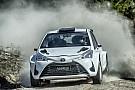 Other rally ANALISIS: Mobil FIA R4 vs AP4 - Mana yang lebih baik di Indonesia?