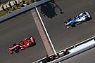 IndyCar 佐藤琢磨が2012年インディ500最終ラップから学んだこと