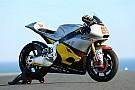 MotoGP Roban la moto con la que Tito Rabat ganó el Mundial de Moto2
