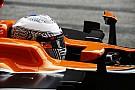 """Alonso: """"Solo tengo 35 años, voy a correr muchos años más"""""""