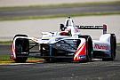 GT Rosenqvist, Macau'nun GT sınıfında yarışacak