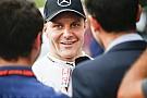 Zwei Siege sind nicht genug: Bottas glaubt, er kann Hamilton schlagen