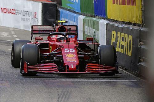 F1 2021: ecco gli orari TV di Sky e TV8 del GP dell'Azerbaijan
