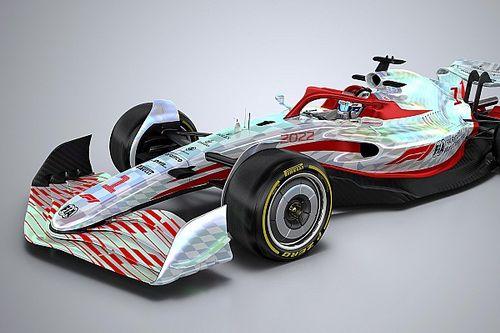 ロス・ブラウン、新レギュレーション導入不要の意見に反論「浸透すれば、素晴らしいレースやシーズンが見られるに違いない」
