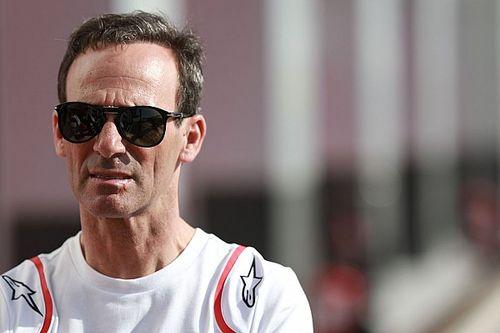 """Puig: """"Repsol Honda non è il miglior posto per esordire"""""""