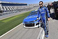 NASCAR: Larson é anunciado como piloto da Hendrick Motorsports para 2021