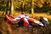 """Mahindra would be """"disappointed"""" to finish outside top three"""
