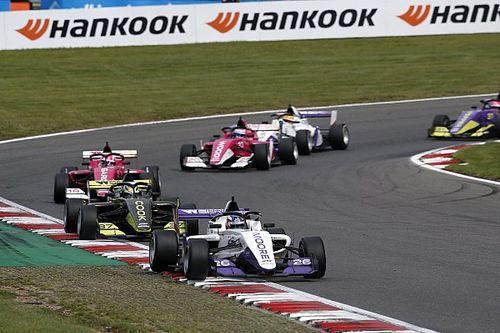 W Series: 2 concomitanze con la F1 nel 2020 ad Austin e Messico