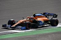 McLaren drivers: 'Right decision to bring softer tyres'