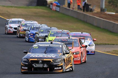 """Pye refutes """"fake racing"""" claims"""