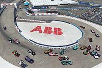 La Formula E mette in palio un test reale nella serie ESport