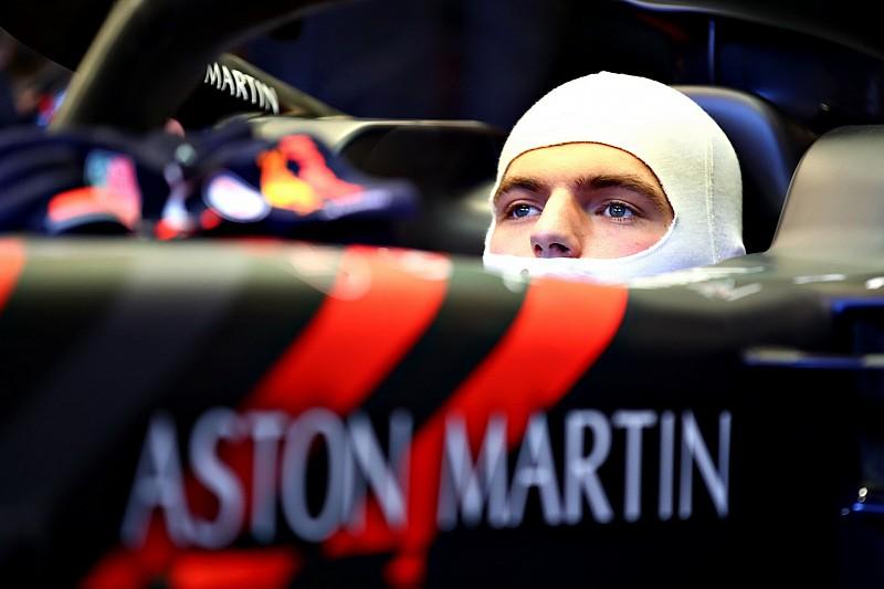 Red Bull-Honda a kulisszák mögött Silverstone-ban: videó