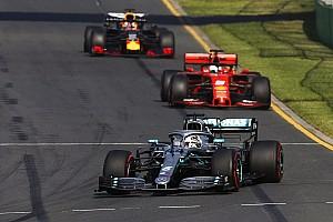 GP del Bahrain: stessa scelta di gomme per i piloti di punta