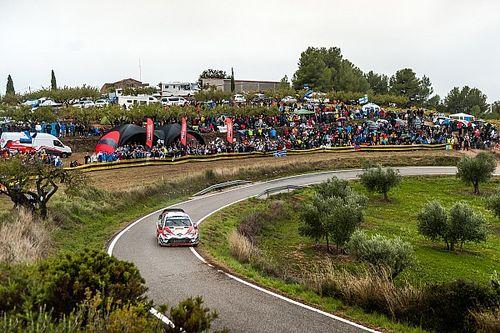 Motorsport Tickets accetta di acquisire European Sport Communication, fornitore di hospitality per i Rally