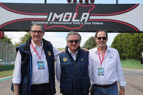 Tragedia Minardi: è morto Nando, fratello di Gian Carlo