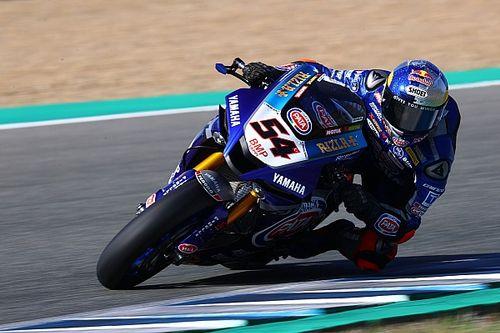 Yamaha Tertarik Bawa Razgatlioglu ke MotoGP