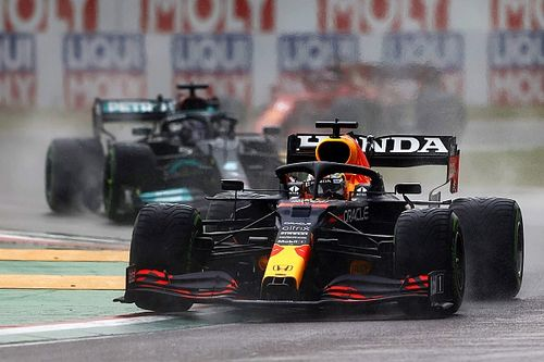 ホンダ田辺豊治F1テクニカルディレクター、今季初勝利を喜ぶも「ここで安心することは許されない」