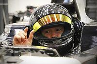 """Mazepin: """"Schumacher'le aramızda 'ilginç bir mücadele' olacak"""""""